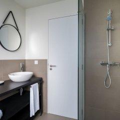 Апартаменты Paraíso - Touristic Apartments ванная