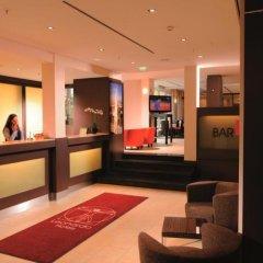 Отель Leonardo Hotel München City Center Германия, Мюнхен - 2 отзыва об отеле, цены и фото номеров - забронировать отель Leonardo Hotel München City Center онлайн спа