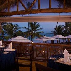 Отель Vik Cayena Доминикана, Пунта Кана - отзывы, цены и фото номеров - забронировать отель Vik Cayena онлайн помещение для мероприятий