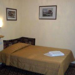 Отель Casa Toselli комната для гостей фото 3
