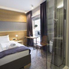 Отель Republic Square Sky Terrace комната для гостей