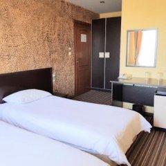 Отель Rusalka Болгария, Пловдив - отзывы, цены и фото номеров - забронировать отель Rusalka онлайн фото 13