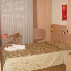 Hotel Quisisana Кьянчиано Терме ванная