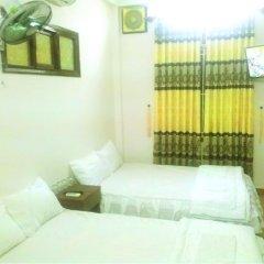 Sunny Hostel комната для гостей