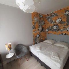 Отель Bursztyn Польша, Сопот - отзывы, цены и фото номеров - забронировать отель Bursztyn онлайн детские мероприятия