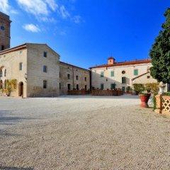Отель Villa Vetta Marina - My Extra Home Италия, Сироло - отзывы, цены и фото номеров - забронировать отель Villa Vetta Marina - My Extra Home онлайн парковка