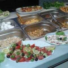 Kar Hotel Турция, Мерсин - отзывы, цены и фото номеров - забронировать отель Kar Hotel онлайн питание