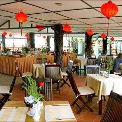 Отель Hoi An Lantern Хойан помещение для мероприятий