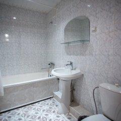 Гостиничный Комплекс Волга Стандартный номер с двуспальной кроватью фото 11