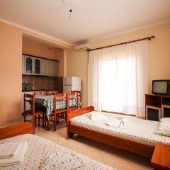 Отель Dine Албания, Ксамил - отзывы, цены и фото номеров - забронировать отель Dine онлайн фото 10