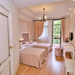 Aspen Hotel - Special Class Турция, Анталья - 2 отзыва об отеле, цены и фото номеров - забронировать отель Aspen Hotel - Special Class онлайн комната для гостей фото 3