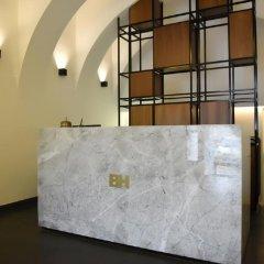 Отель British Hotel Мальта, Валетта - отзывы, цены и фото номеров - забронировать отель British Hotel онлайн интерьер отеля фото 3