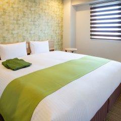 Отель Kuretake-Inn Premium Ogakiekimae Огаки фото 20