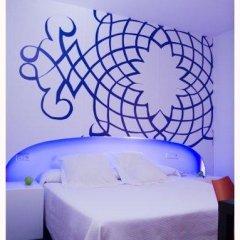 Отель Room Mate Mario Испания, Мадрид - 2 отзыва об отеле, цены и фото номеров - забронировать отель Room Mate Mario онлайн бассейн