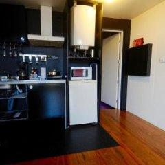 Апартаменты Belomonte Apartments Порту фото 9