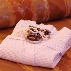 Гостиница Заречная в номере фото 2