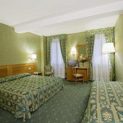 Отель Spagna Hotel Италия, Венеция - отзывы, цены и фото номеров - забронировать отель Spagna Hotel онлайн комната для гостей фото 4