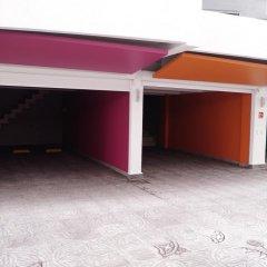 Hotel Amala Мехико фото 3