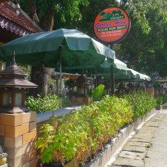 Отель Garden Home Kata Таиланд, пляж Ката - отзывы, цены и фото номеров - забронировать отель Garden Home Kata онлайн фото 9