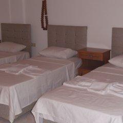 Отель Ali Baba's Guesthouse детские мероприятия