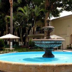 Hotel Malibu фото 7