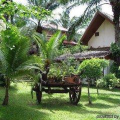 Отель Deevana Krabi Resort Adults Only фото 13