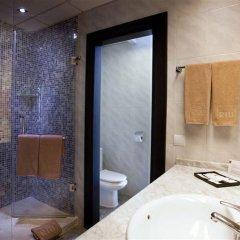 Отель Riu Nautilus - Adults only спа