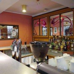 Отель Deutschmeister Австрия, Вена - отзывы, цены и фото номеров - забронировать отель Deutschmeister онлайн гостиничный бар