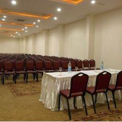 Отель Laphetos Beach Resort & Spa - All Inclusive фото 2