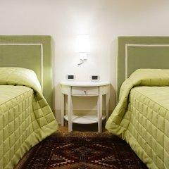 Отель Casa Isolani Piazza Maggiore 1.0 Италия, Болонья - отзывы, цены и фото номеров - забронировать отель Casa Isolani Piazza Maggiore 1.0 онлайн комната для гостей фото 5