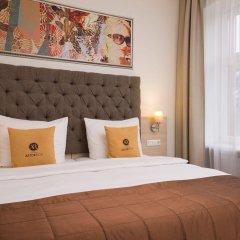 Отель Radisson Hotel Old Town Riga Латвия, Рига - 6 отзывов об отеле, цены и фото номеров - забронировать отель Radisson Hotel Old Town Riga онлайн комната для гостей фото 2