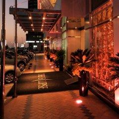 Отель The Eclipse Boutique Suites ОАЭ, Абу-Даби - 1 отзыв об отеле, цены и фото номеров - забронировать отель The Eclipse Boutique Suites онлайн питание