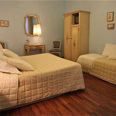 Отель Residenza Al Pozzo Италия, Венеция - отзывы, цены и фото номеров - забронировать отель Residenza Al Pozzo онлайн комната для гостей фото 2
