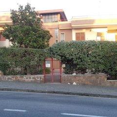 Отель B&B La Ginestra Торре-дель-Греко фото 2