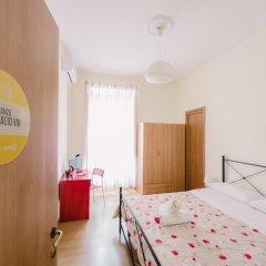 Отель Le Stanze dei Papi Италия, Рим - отзывы, цены и фото номеров - забронировать отель Le Stanze dei Papi онлайн детские мероприятия фото 2