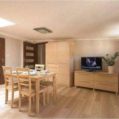 Отель Marea Apartments Польша, Сопот - отзывы, цены и фото номеров - забронировать отель Marea Apartments онлайн