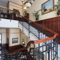 Гостиница Айвазовский Украина, Одесса - 4 отзыва об отеле, цены и фото номеров - забронировать гостиницу Айвазовский онлайн фото 11