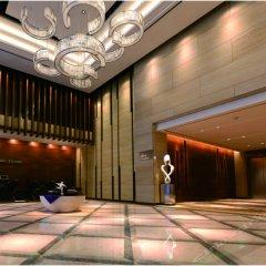 Bindun Hotel интерьер отеля фото 2