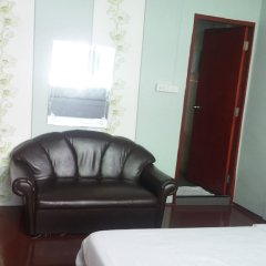 Отель Room for you фото 4
