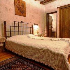 Отель Avanos Evi Cappadocia Аванос комната для гостей фото 2