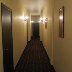 Hotel Na Medovom Москва интерьер отеля