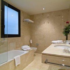 Отель Abba Balmoral ванная фото 2