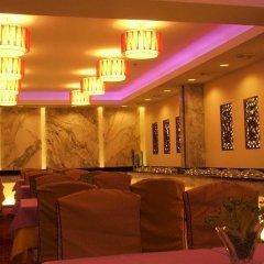 Yue Hai Hotel развлечения