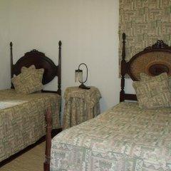 Отель Quinta Da Timpeira комната для гостей фото 4