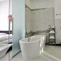 Hotel Jana / Pension Domov Mladeze ванная фото 2