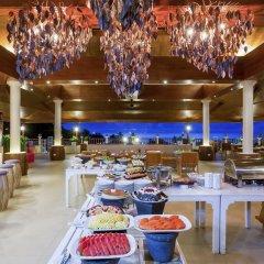 Отель Centara Blue Marine Resort & Spa Phuket Таиланд, Пхукет - отзывы, цены и фото номеров - забронировать отель Centara Blue Marine Resort & Spa Phuket онлайн питание