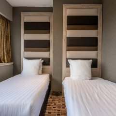 Отель XO Hotels Blue Tower детские мероприятия
