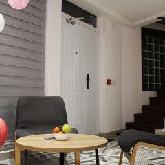 Отель Mi Familia Guest House Сербия, Белград - отзывы, цены и фото номеров - забронировать отель Mi Familia Guest House онлайн фото 15