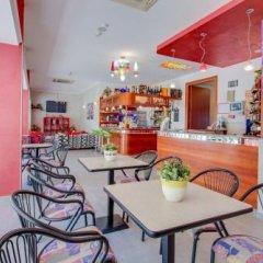 Hotel Sandra Гаттео-а-Маре фото 27