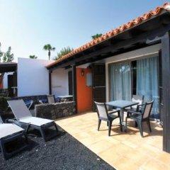 Отель Barcelo Fuerteventura Thalasso Spa Коста-де-Антигва фото 3